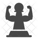 Pawn Chess Pawn Chess Icon