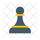 Pawn Chess Icon