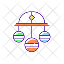 Pawn Symbol Icon
