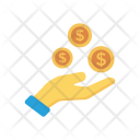 Pay Icon
