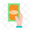 Pay Payment Bill Payment Icon