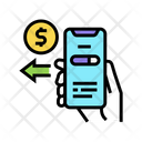 Pay Phone App Icon