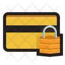 Pay Guard Credit Card Insurance Icon