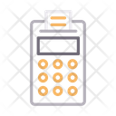 Pay machine Icon