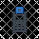 Paymachine Ecommerce Buying Icon