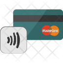 Pay Payment Service Icon