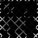 Ppc Cpc Banner Icon
