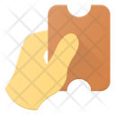 Pay Payment Voucher Icon