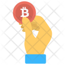 Pay Accept Payment Icon