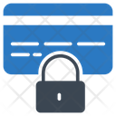 Paylock Secure Private Icon