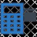 Paymachine Icon