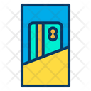 Card Payment Credit Card Card Icon