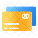 Payment Credit Card Card Icon