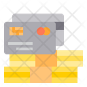 Payment Credit Card Payment Card Payment Icon