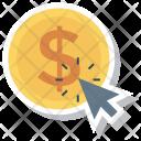 Payment Money Cash Icon
