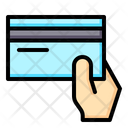 Payment Cash Bank Icon
