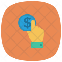 Payment Money Cash Icon
