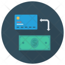 Payment Atmcard Creditcard Icon