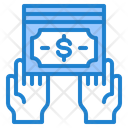 Payment Pay Cash Icon