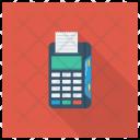 Payment Money Debit Icon