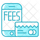 Payment Icon