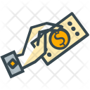 Payment Cash Money Icon