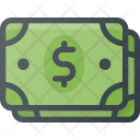 Payment Pack Money Icon