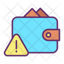 Payment Alert Icon