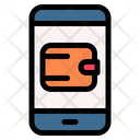 Payment App Android Icon