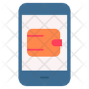 Payment App Icon