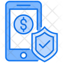 Payment Approved Icon