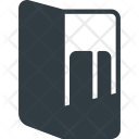 Payment Bill Card Icon