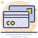 Payment Card Credit Card Card Icon