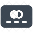 Payment Card Money Icon