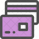 Payment Card Card Credit Card Icon