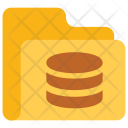Payment folder Icon