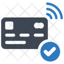 Gateway Online Payment Icon