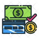 Payment Method Payment Card Payment Icon