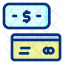 Payment Method Payment Online Payment Icon