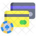Payment Method Payment Method Icon