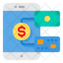 Payment Method Payment Money Icon