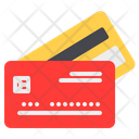 Payment Method Pay Payment Icon