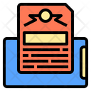 Method Digital Payment Icon