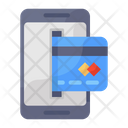 Payment Method Card Payment Secure Payment Icon