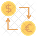 Money Business And Finance Payment Method Icon