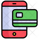 Payment Method Payment Credit Card Icon