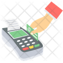 Payment Method Money Payment Icon