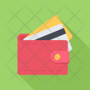 Payment Method Seo Icon