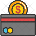 Payment Method Online Icon