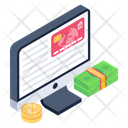Payment Method Payment Option Online Payment Icon